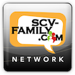 The SCV Family Network